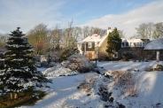 Snow in Jan'15