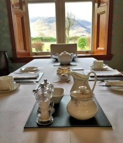 Dining Room (by Morag McIntyre Feb'16)